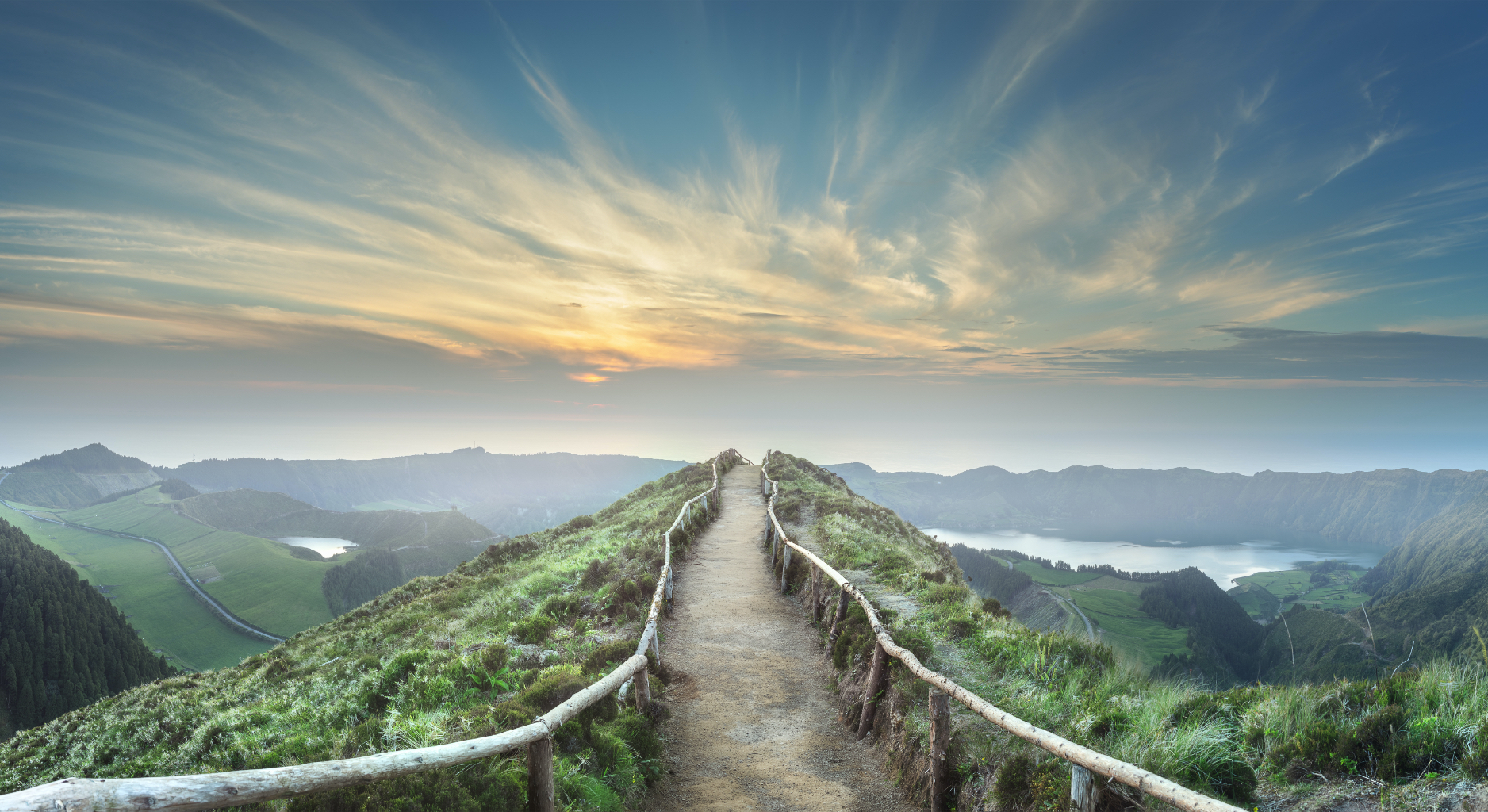Journey to Wholeness - World Wide Psychotherapy